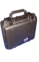 Pelican Case Iridium 9555